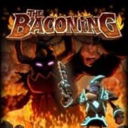 baconing-cover