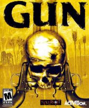 Gun-2005