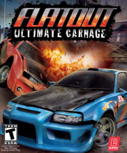 FlatOut-Ultimate-Carnage