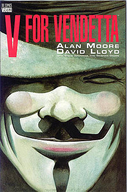 V-for-Vendetta-Cover
