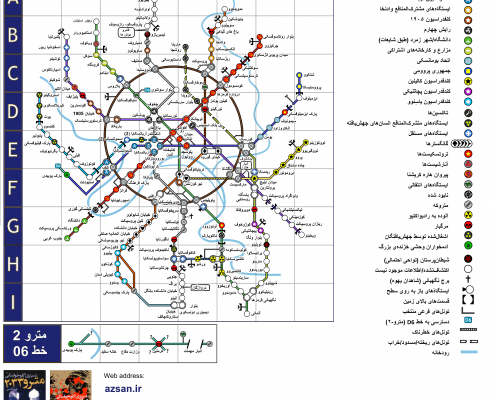map-of-metro-moscow