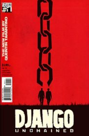 Django-cover