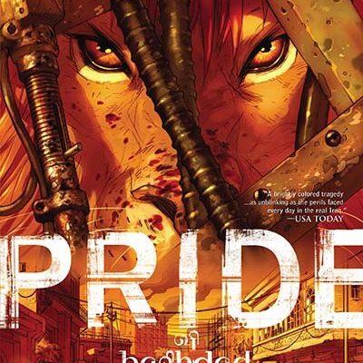 Pride-of-Baghdad-cover