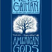 american-gods-neil-gaiman