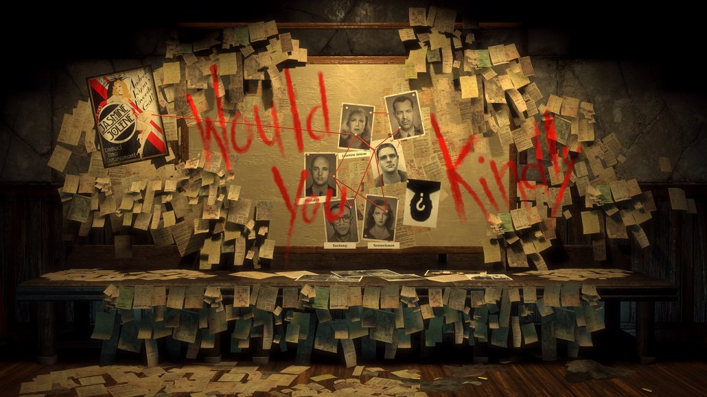 BioShock-1-Would_You_Kindly