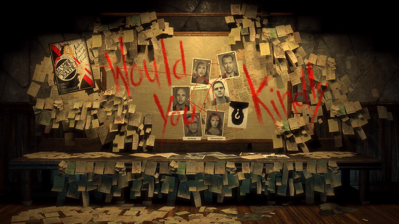 BioShock-1-Would_You_Kindly