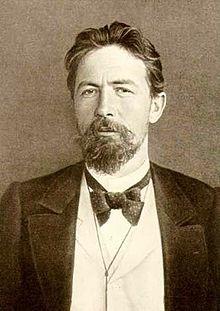 تفنگ چخوف (Chekhov's Gun) | معرفی عناصر داستانی (۱۰)