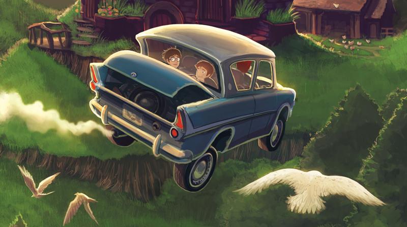 car-in-hp-2