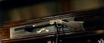chekhovs-gun