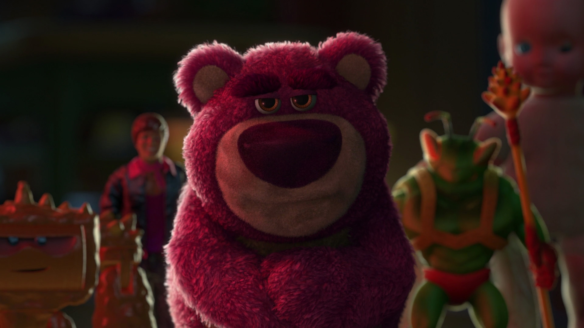 lotso-personnage-toy-story-3