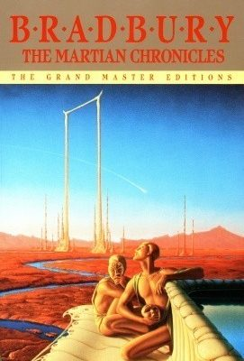 the-martian-chronicles-cover