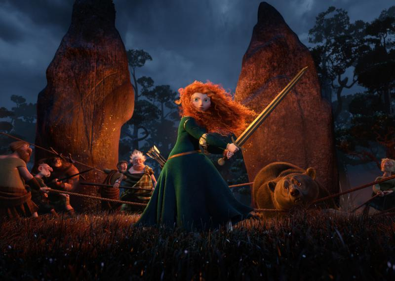 Brave-movie-image-merida-bear