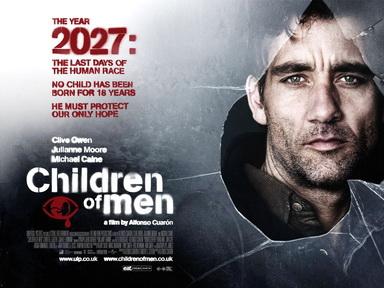 Children_of_men_cover