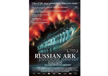 Russian-Ark-Cover