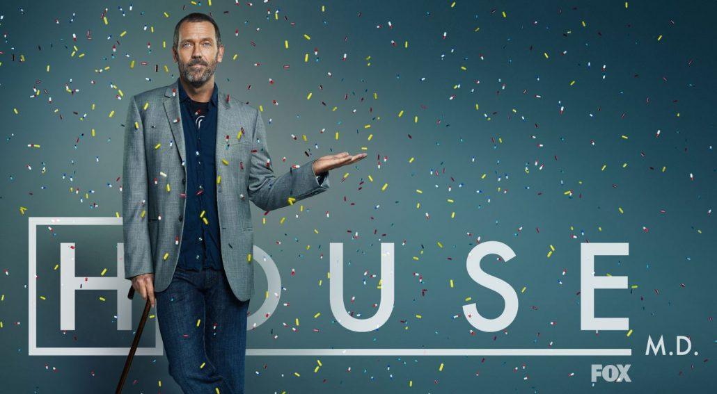 house-tv-series-banner