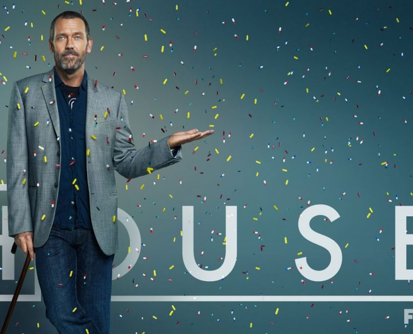 house-tv-series-banner