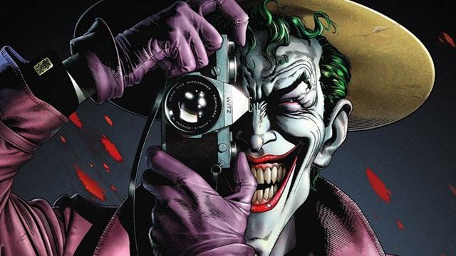 joker-in-batman-comics-an-example-for-black-comedy