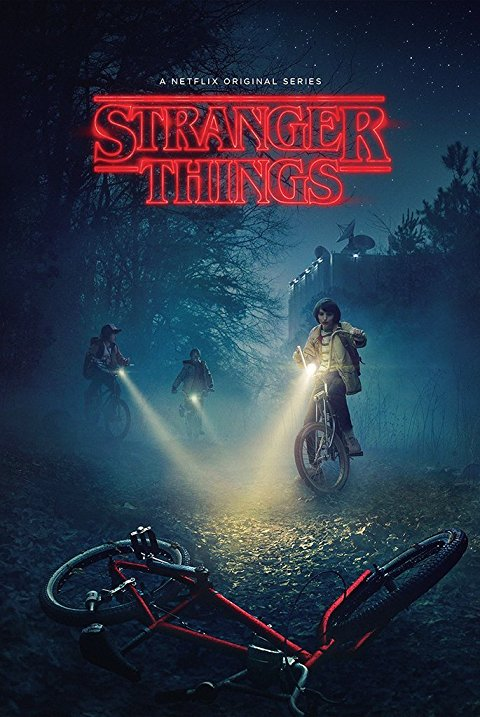 stranger-things-cover