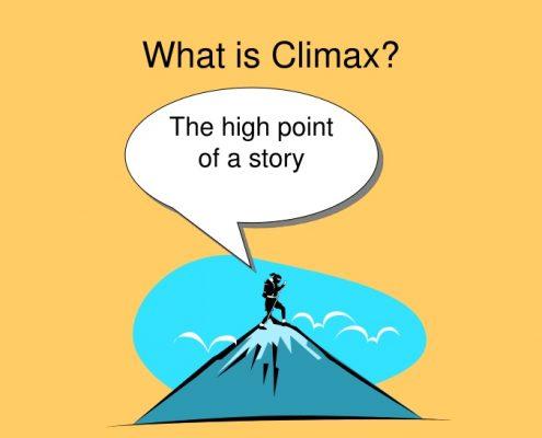 the cilmax