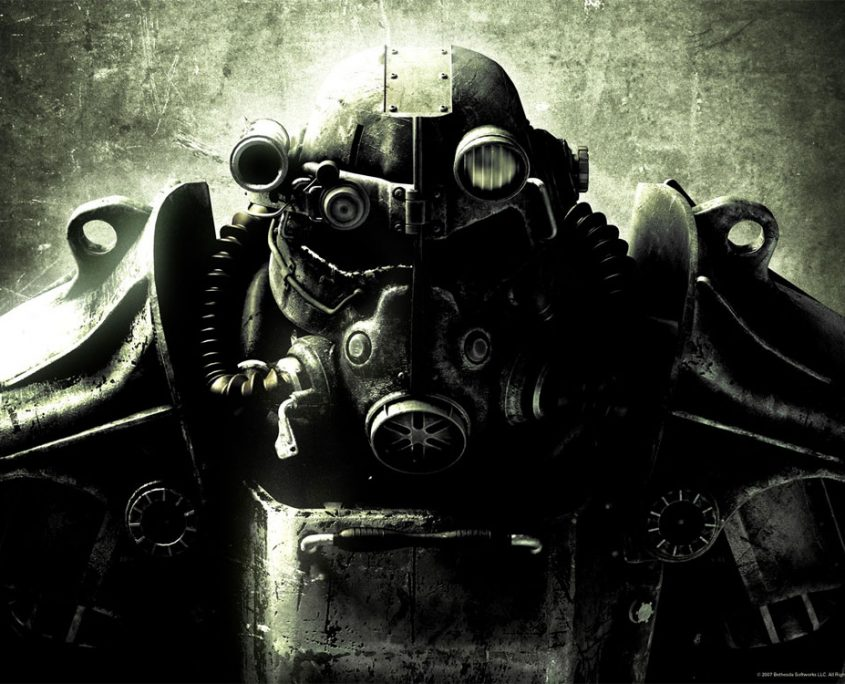 Fallout-3-brotherhood-of-steel