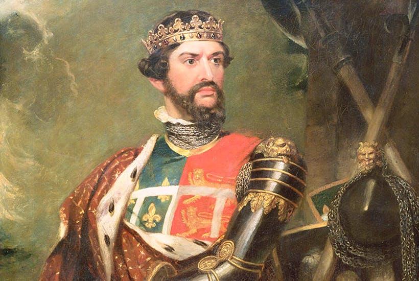 شاهزادهی پلید (The Evil Prince) | معرفی عناصر داستانی (۱۸)