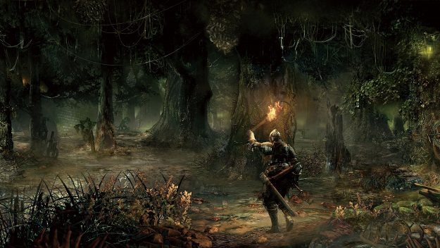 dark-souls-3-game-art