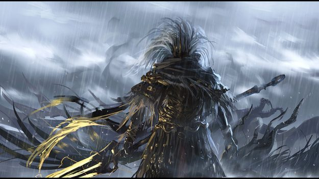 dark-souls-3-nameless-king-boss