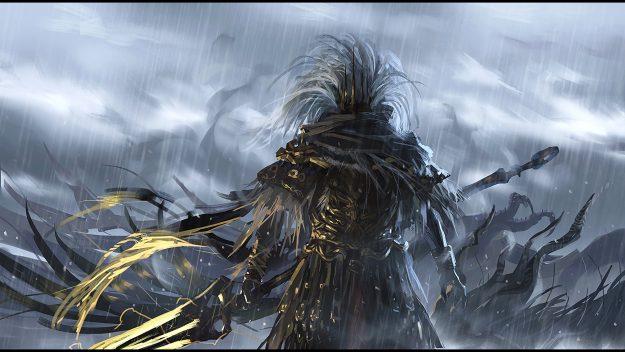 dark-souls-3-nameless-king-boss
