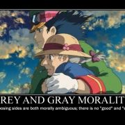 grey-and-grey-morality