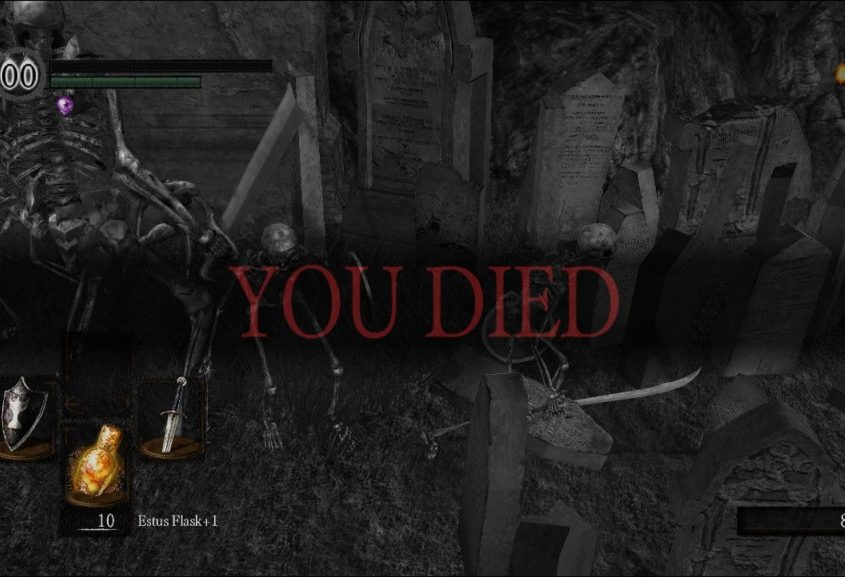 you-died-in-dark-souls