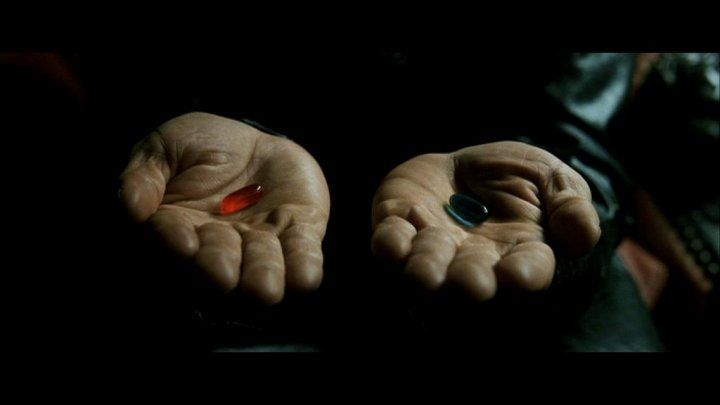 red-and-blue-pill-in-matrix