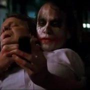 Joker-phone-call-in-dark-knight