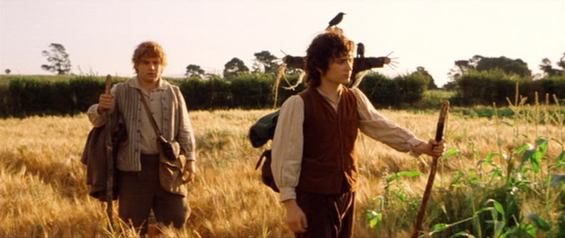 frodo-and-sam-in-lord-of-the-rings