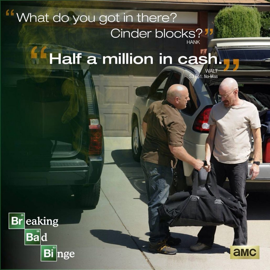 half-a-million-in-cash-breaking-bad