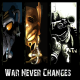 war-never-changes-fallout-series