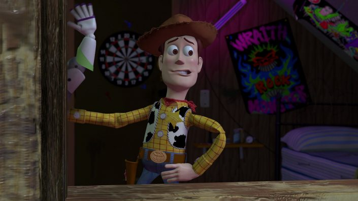 woody-in-toy-story-1-shaking-buzz-hand