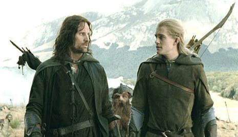 Legolas-and-Aragorn-and-gimli