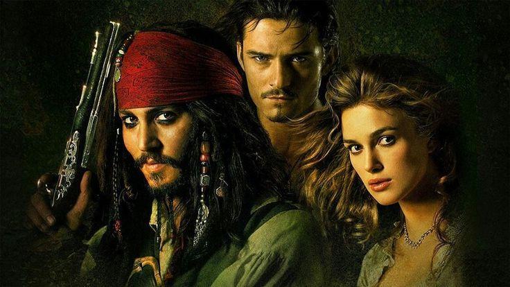 jack-will-elizabeth-in-caribbean-pirates
