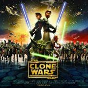 CloneWars1