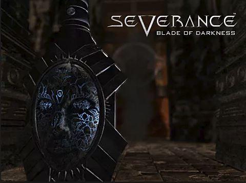 بررسی بازی Severance: Blade of Darkness 2001 | در کوچه پس کوچههای پاپ کالچر