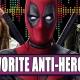 top-anti-heroes