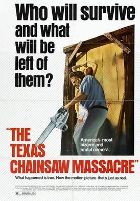 بررسی فیلم The Texas Chainsaw Massacre 1974 | در کوچه پس کوچههای پاپ کالچر