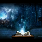 Magic-Book-Wallpaper-1600x1200