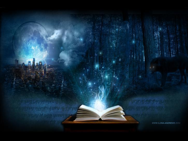 داستانهای خوب حتما نباید سخت باشند