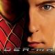 spider-man-2-1920x1080