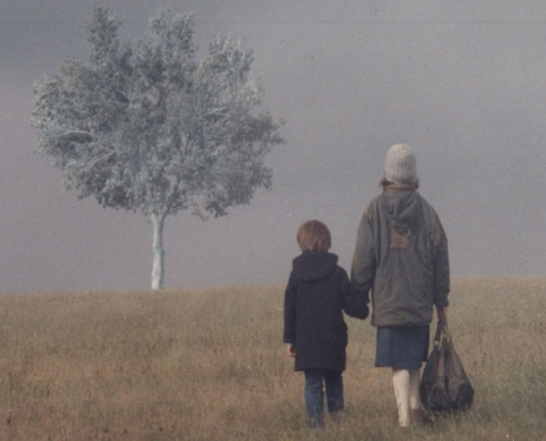 1. Landscape-in-the-Mist-1988