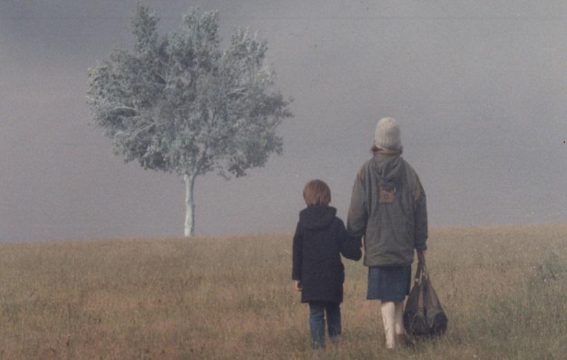 بهترین پایان بندیهای سینما؛ ده فیلم با شروع و پایان فوقالعاده