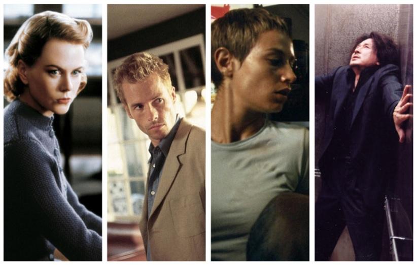 پایانبندیهای غافلگیرکننده؛ ۲۰ پیچش پیرنگ برتر در سینمای قرن بیستویکم