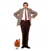 Mr. Bean header image