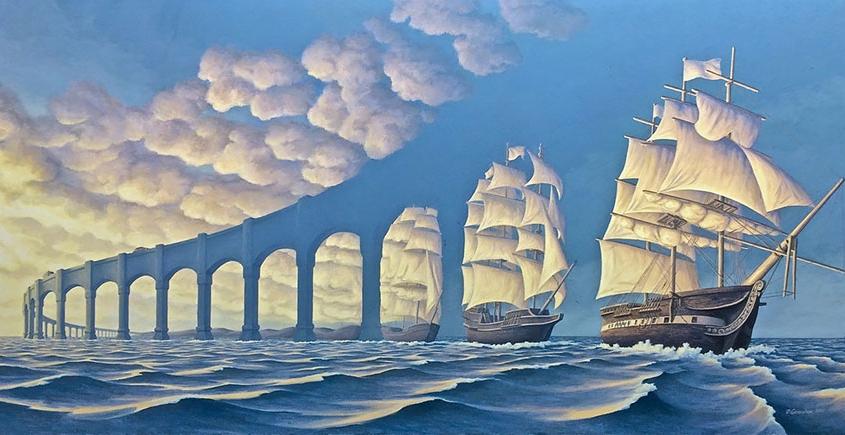 magic-realism-paintings